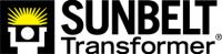 Sunbelt Transformer