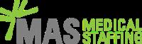 MAS Medical Staffing